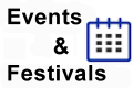 Longwarry Events and Festivals Directory